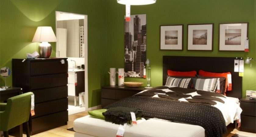 Green Bedroom Paint Ideas Fresh Bedrooms Decor