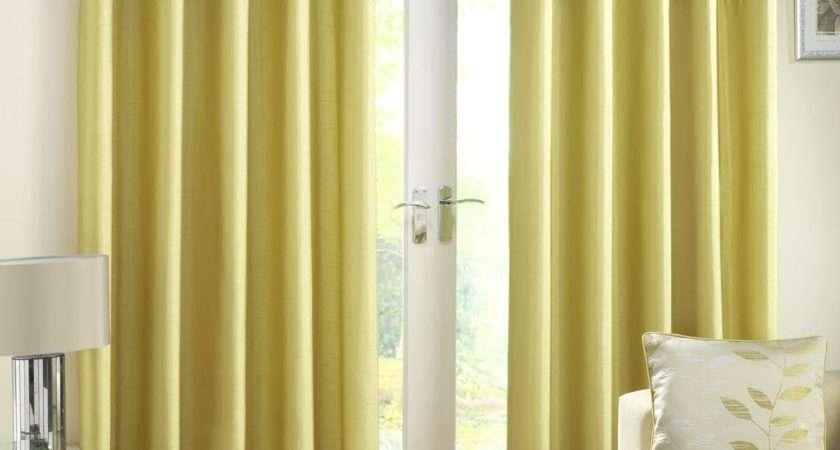Green Eyelet Curtains Shop Cheap Blinds