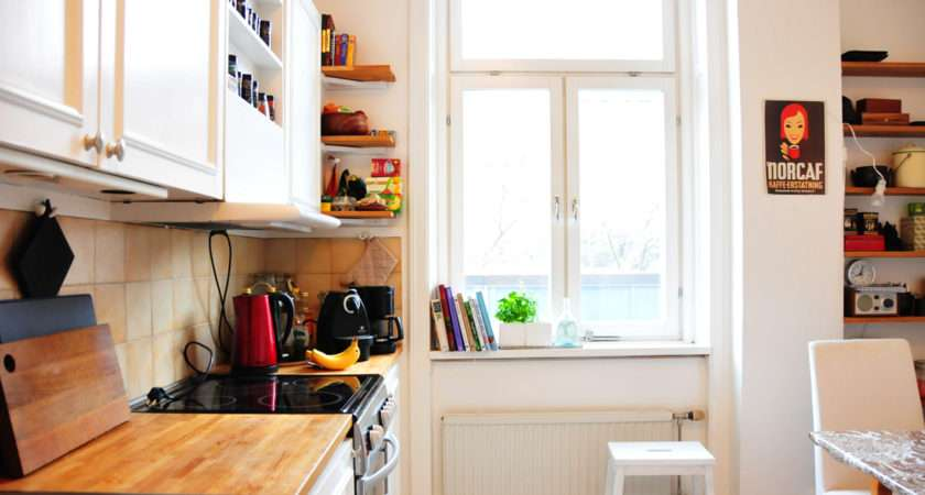 Green Spring Cleaning Tips Help Organize Simplify Your Home
