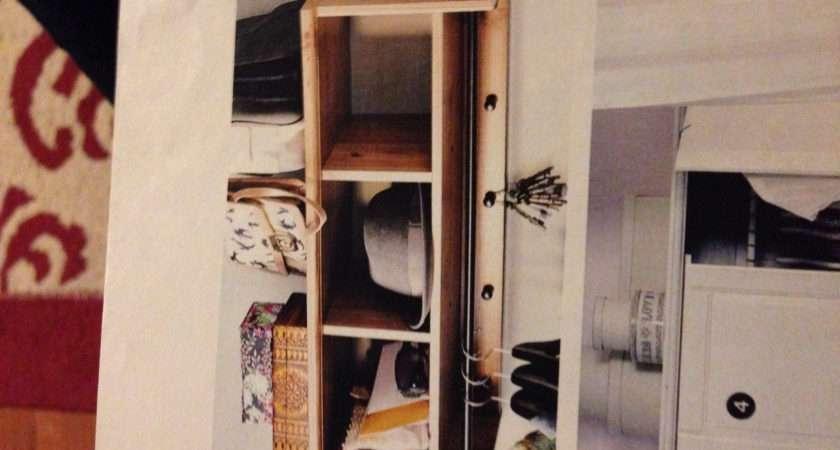 Grevback Hat Rack Ikea House Things Pinterest