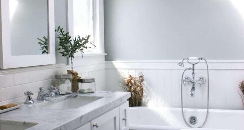 Grey Bathroom Designs Design