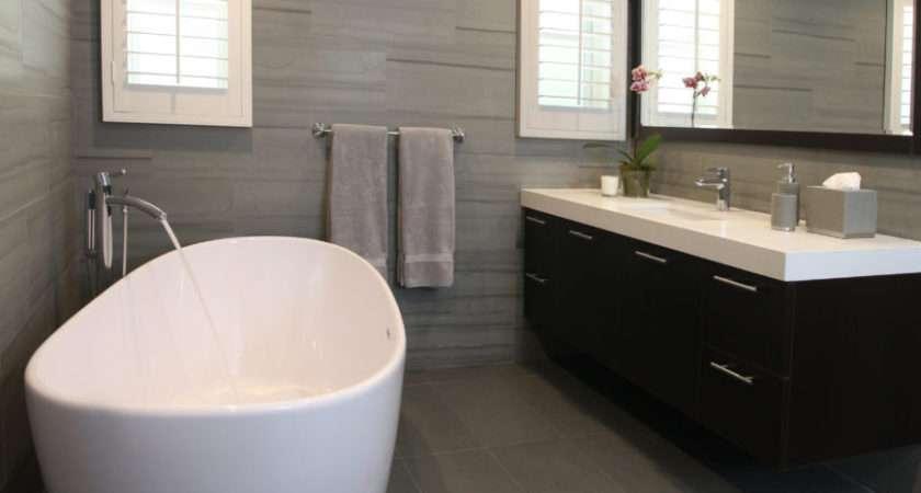 Grey Bathroom Ideas Inspiration Sanctuary Bathrooms