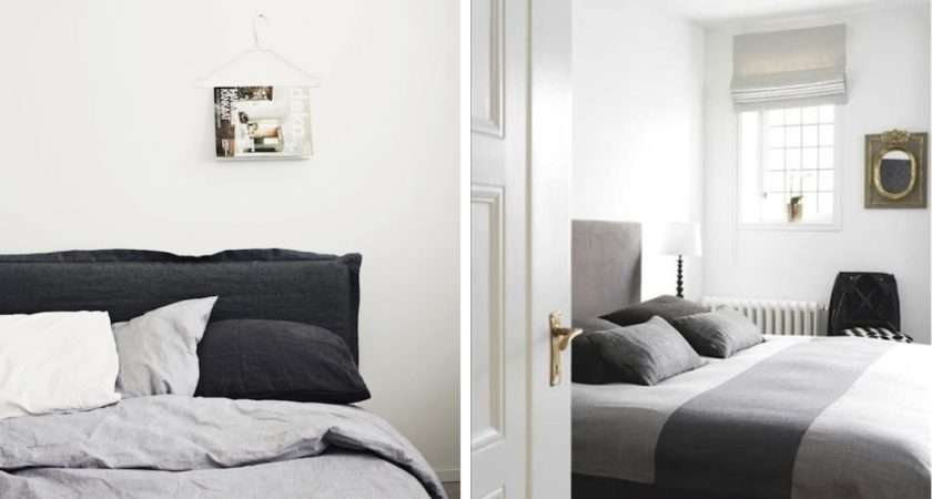 Grey Bedroom Ideas Terrys Fabrics S Blog