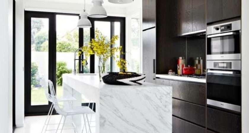 Grey Floor Design Ideas Fit Any Room Digsdigs