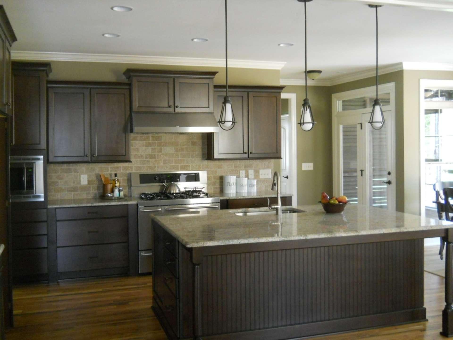 Grey Kitchen Ideas Terrys Fabrics Blog