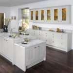 Grey Kitchens Kitchen Colour Schemes Decorating Tips