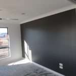 Grey Paint Buildstylelivelaugh