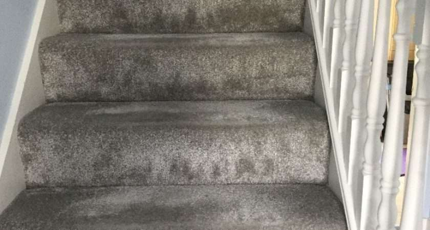 Grey Silver Carpet Antrim Road Belfast Gumtree