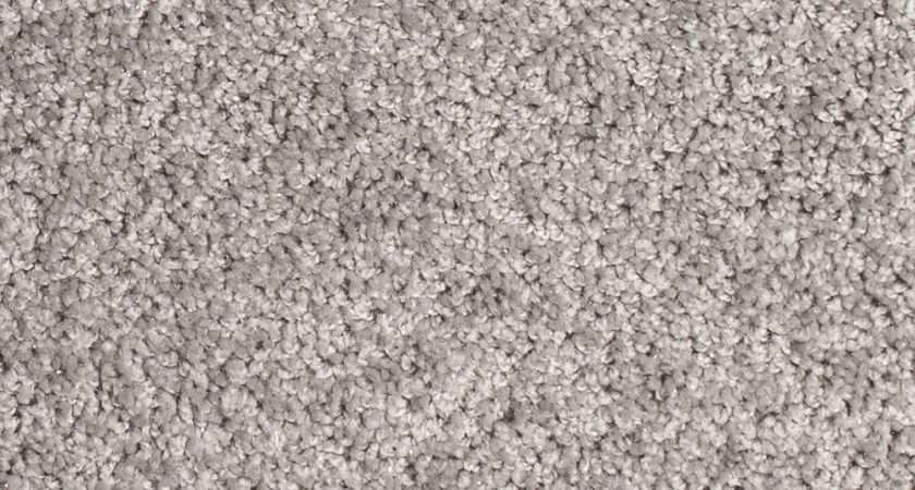 Grey Silver Glossy Sparkly Carpet Buy Sparkle