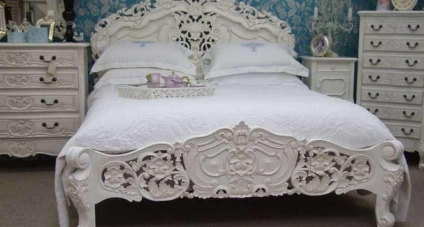 Grey Teal Living Room Related Elegant Shabby Chic Bedroom