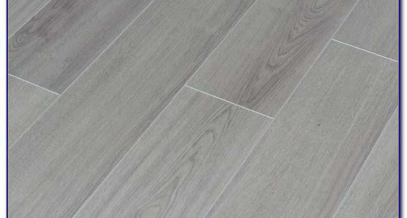Grey Wood Grain Laminate Flooring Home Design