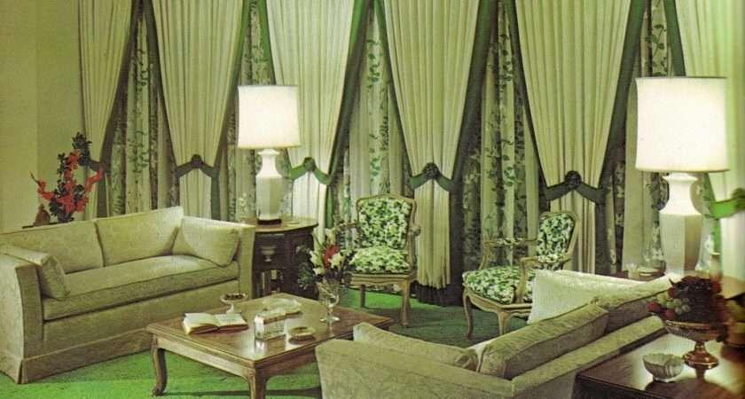 Groovy Interiors Home Cor Flashbak