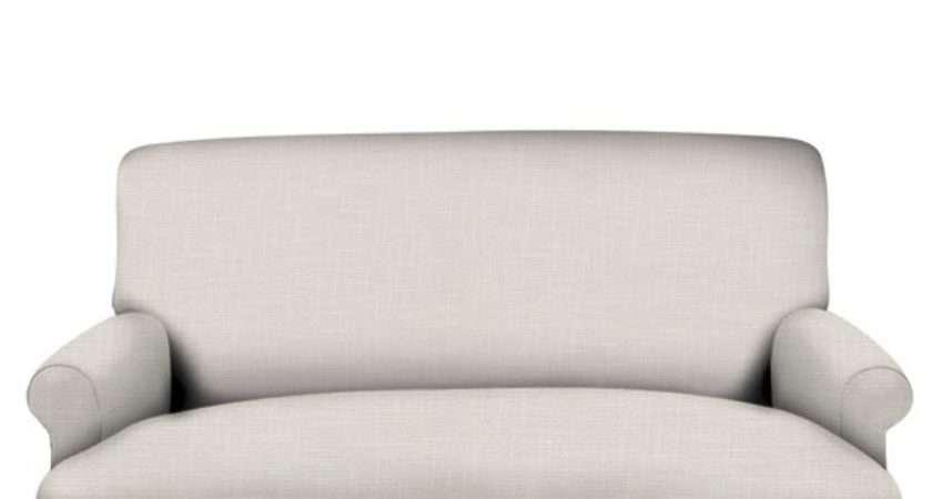 Grosvenor Sofa Multiyork Small Sofas Housetohome