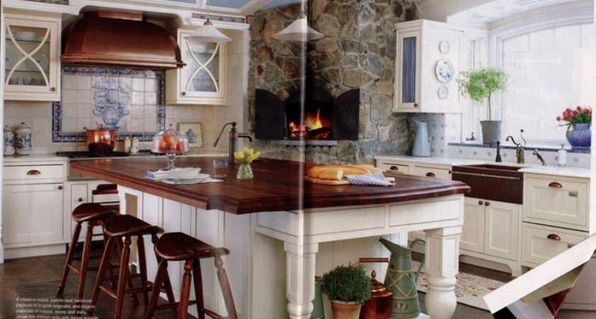Grothouse Articles Wood Countertops Butcher Block