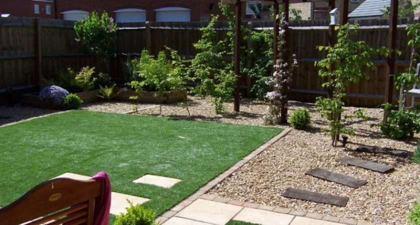 Ground Design Landscape Paving Wigan