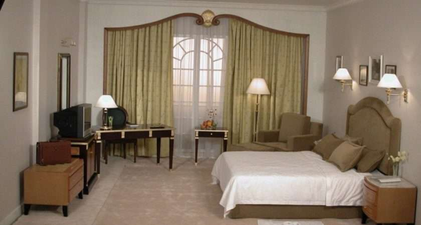 Guest Bedroom Decorating Photos Themes
