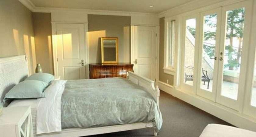 Guest Bedroom Ideas Which Look Simple Karenpressley