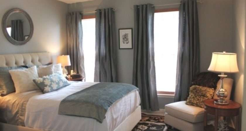 Guest Room Traditional Bedroom Brilliant Design Ideas Have