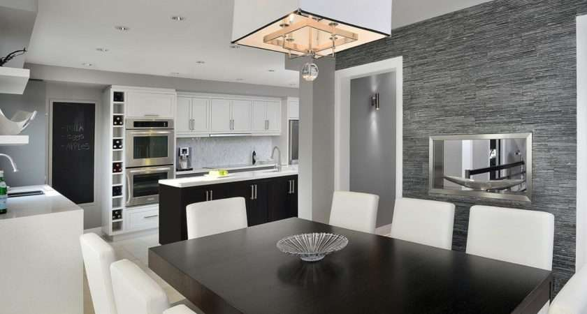 Guide Kitchen Layouts Ideas Design Cabinets