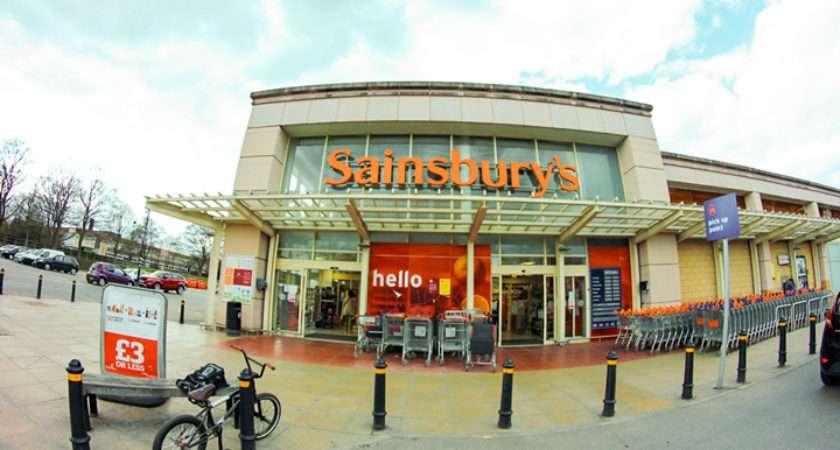 Guide Shopping Shoplifting Dronfield