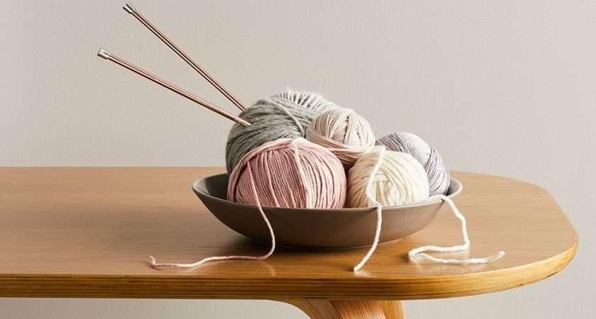 Haberdashery Sewing Knitting Crafts John Lewis