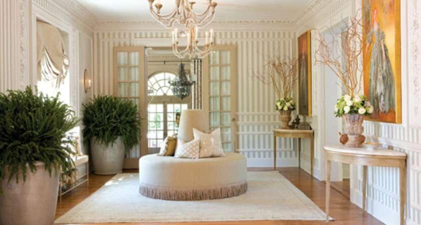 Hall Design Ideas Interiorholic