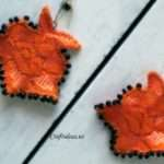 Halloween Craft Ideas Adults