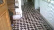 Hallway Cleaning Maintenance Advice