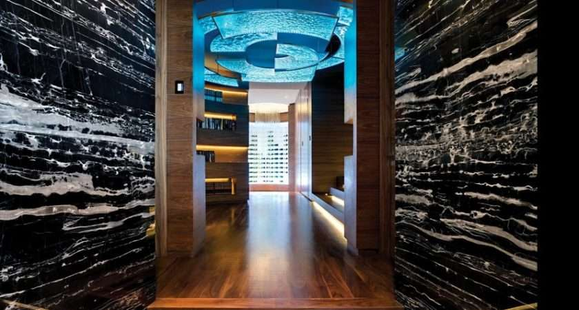 Hallway Decorating Ideas These Things Modern