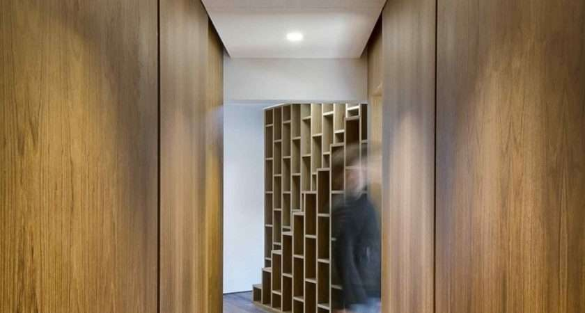 Hallway Furniture Best Lights Hallways Laminate