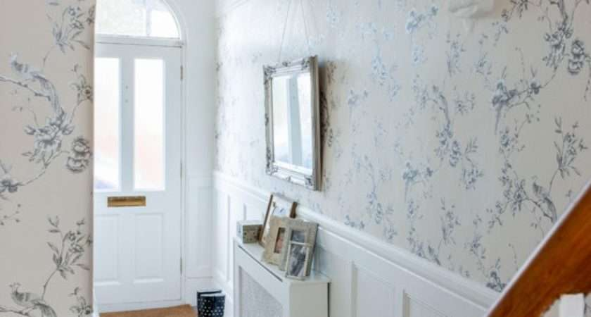 Hallway Ideas Home Decoration Tips