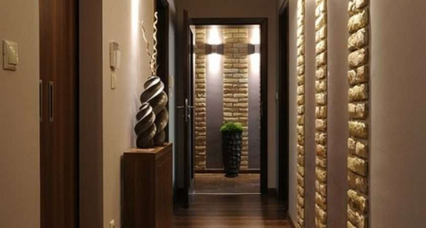 Hallway Make Interior Design Ideas Hall