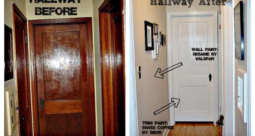 Paint Colors For Hallways the 27 best what color to paint hallway - lentine marine | 68005