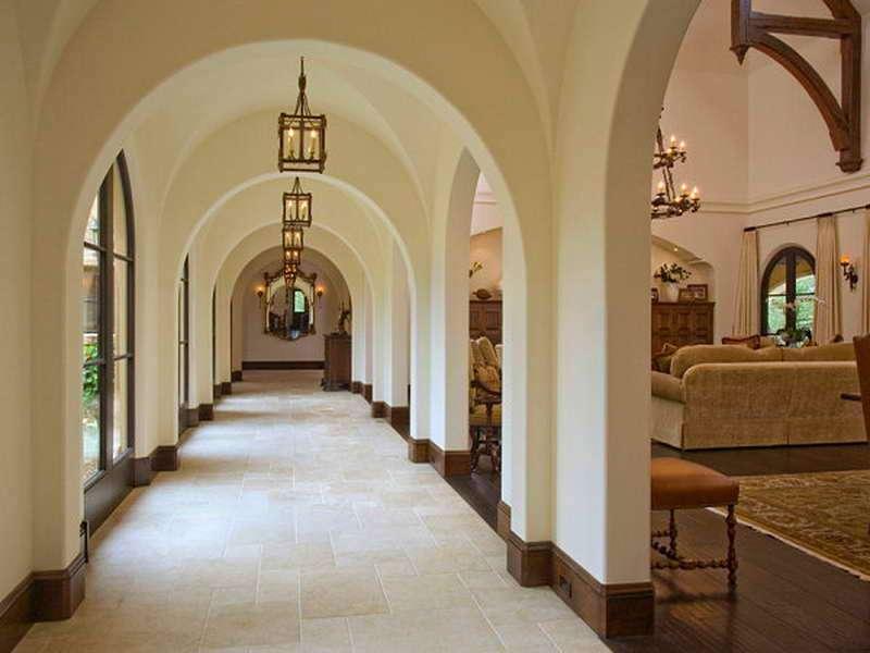 Hallway Paint Ideas Entryway Design