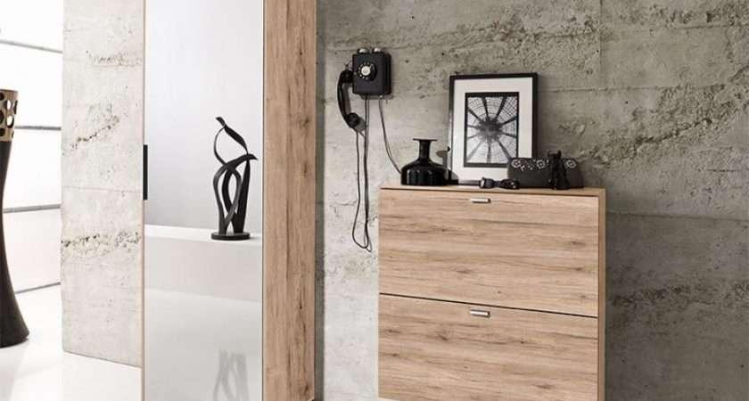 Hallway Storage Units Entrance Hall Furniture Contemporary