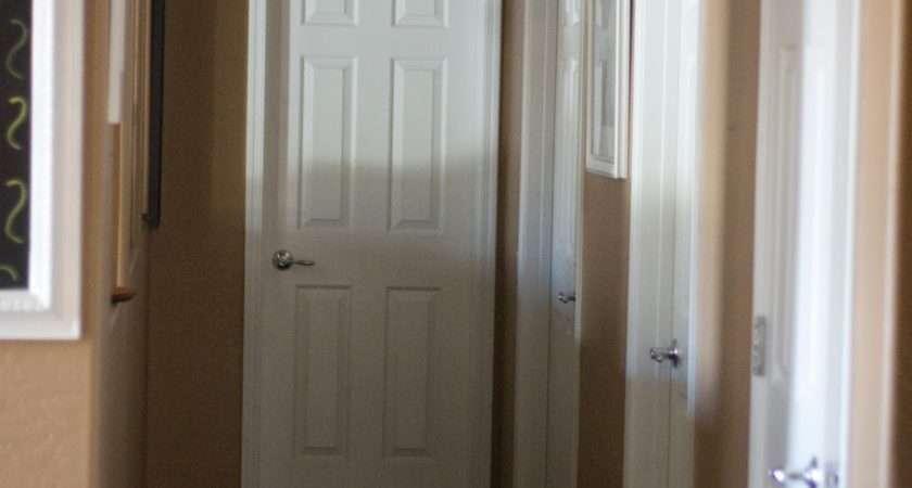 Hallways Bringing Outside Just Destiny
