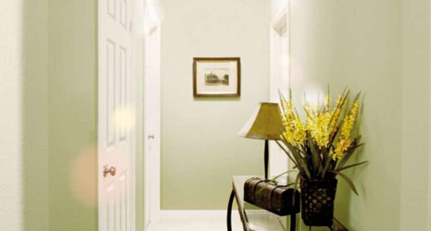 Hallways Entries Stairs Closets Lighting Solatube