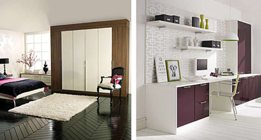 Hammonds Fitted Bedroom Furniture Sofas Dining Beds