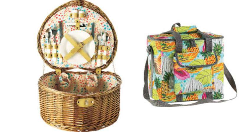 Hamper Designs Spring Laura Ashley Bhs Cath