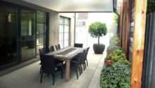 Hampton Alfresco Design Custom Outdoor Living