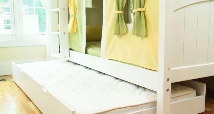 Handmade Bed Designs Decorating Ideas Design Trends