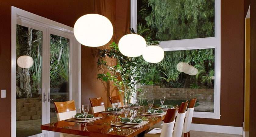 Handpicked Dining Room Ideas Sweet Home Interior