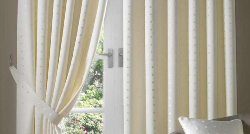 Hang Eyelet Curtains Curtain Menzilperde