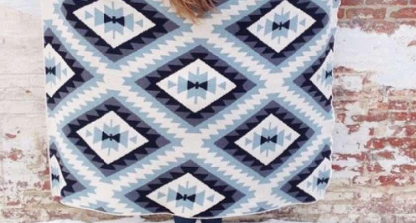 Happy Habitat Blankets Cushions Style Files