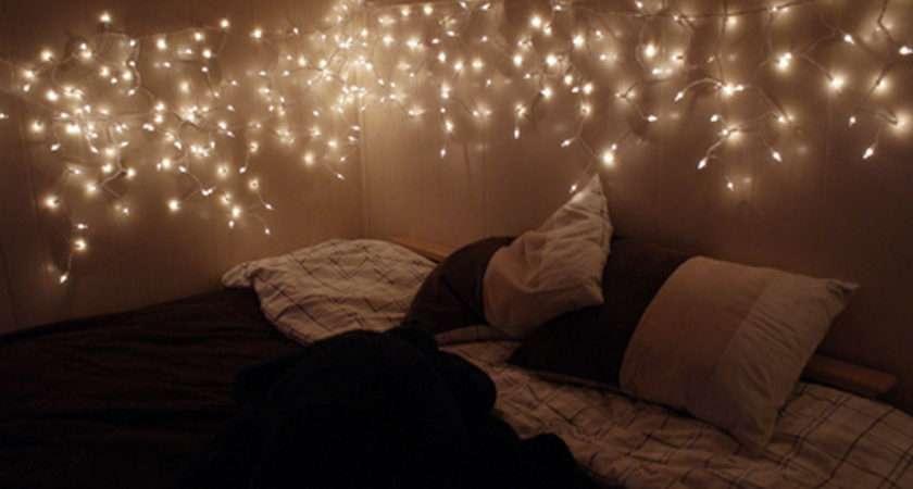 Happy Sparkling Christmas Lights Bedroom Tumblr Boys Info Home