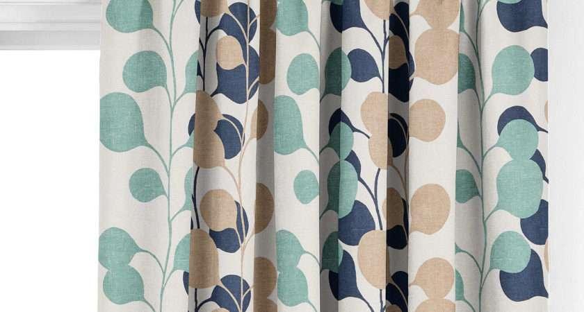 Harlequin Curtain Fabric John Lewis Gopelling