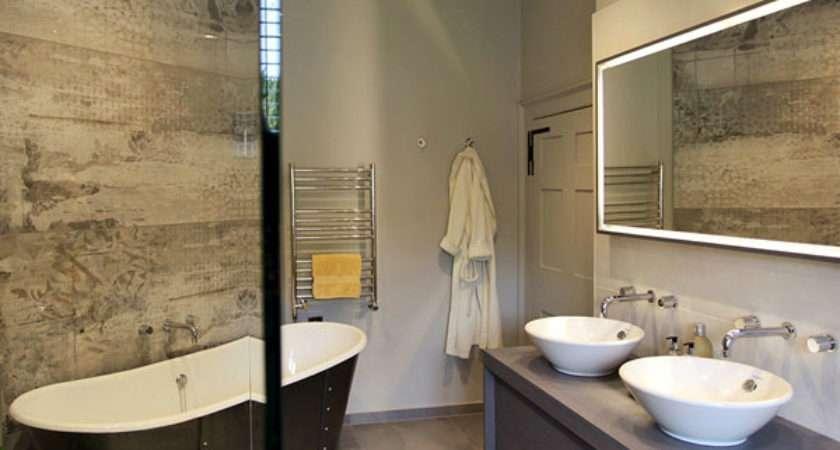 Hart Luxury Designer Bathrooms Suites Accessories