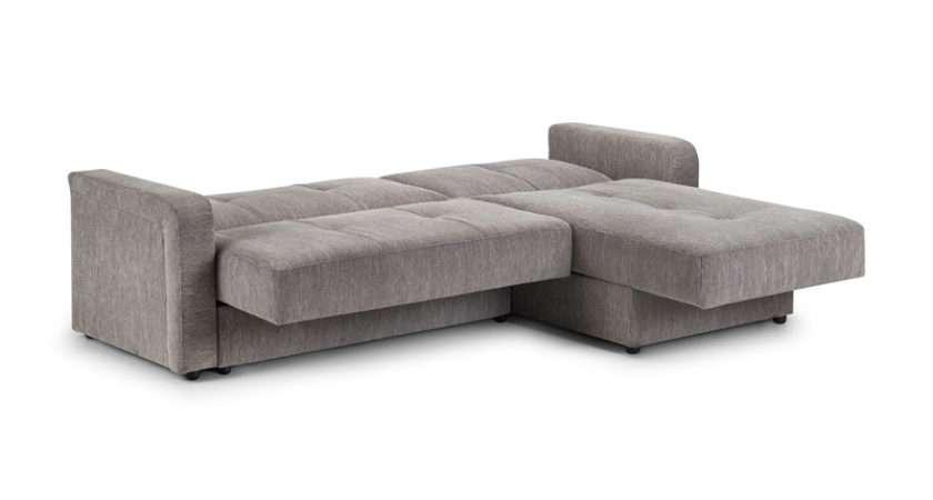 Harvey Storage Sofa Bristol Beds Divan Pine Bunk