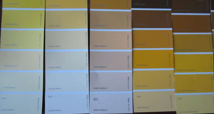 Hawaiidermatology Dulux Paint Color Chart Htm
