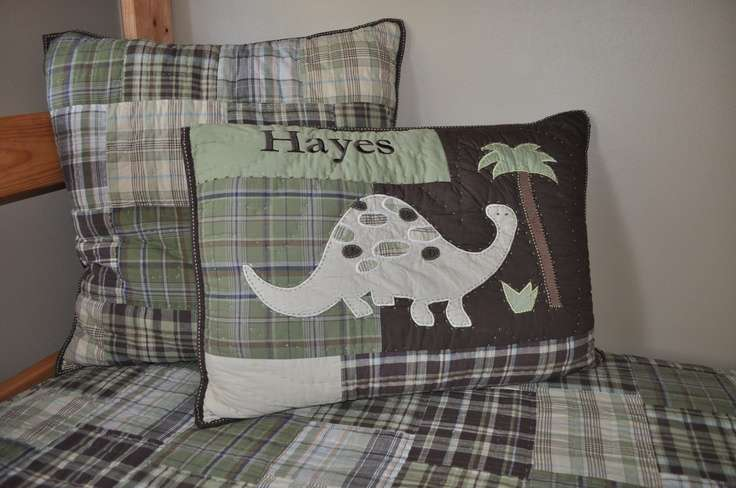 Hayes Dinosaur Room Nursery Ideas Pinterest